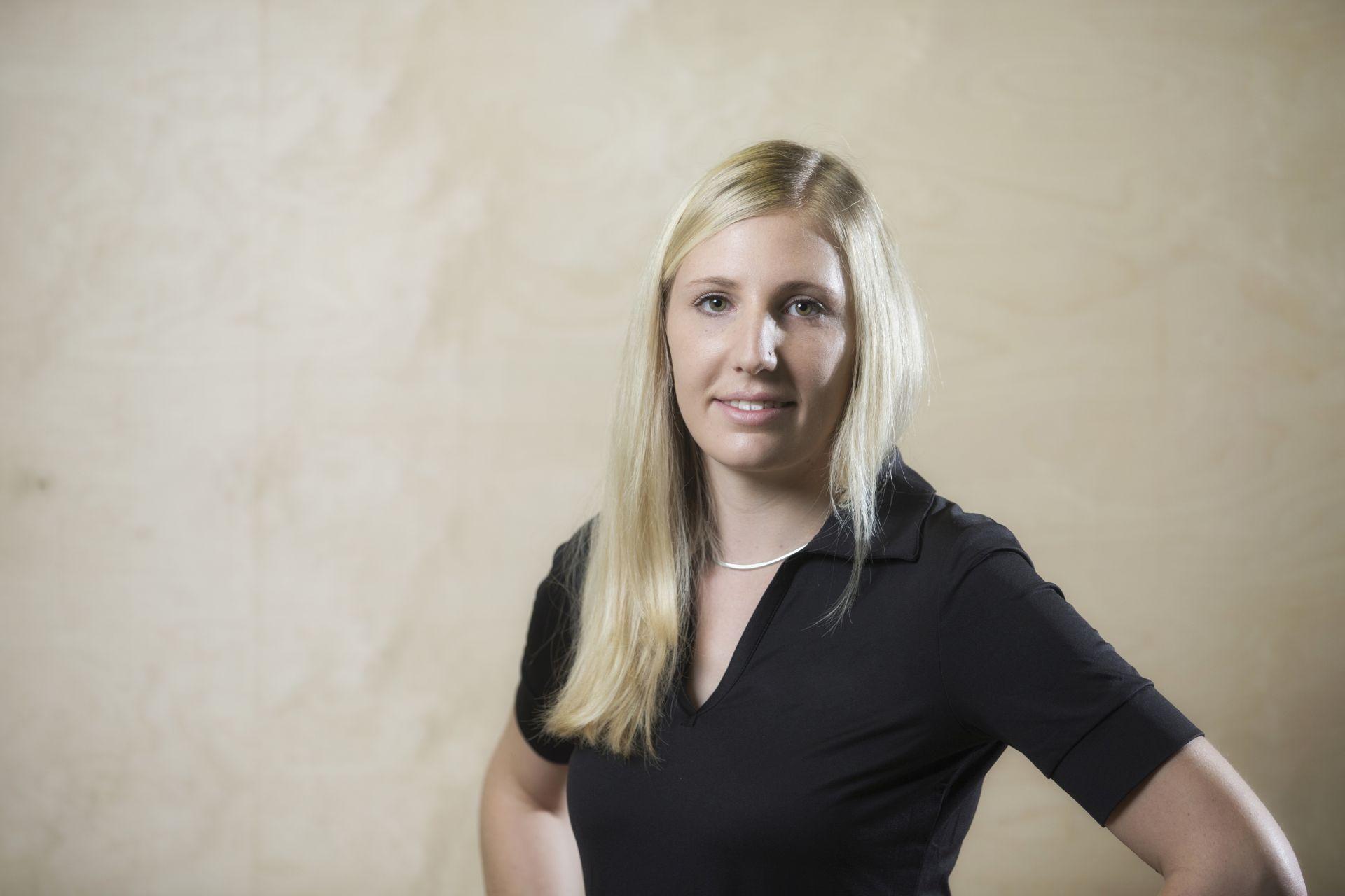 Kathrin Wieland