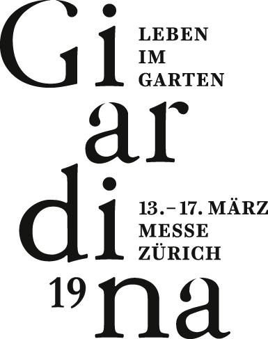 Giardina – 13. bis 17. März 2019  Kopieren